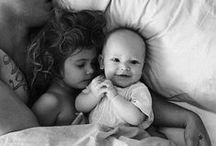 Babies / Tolle Baby Fotos, die uns berühren oder amüsieren.