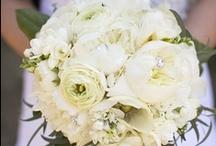 Flowers we LOVE! / Flower inspiration