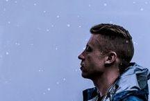 Macklemore ❤ / My idol  / by Bernie :)