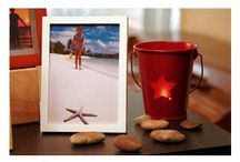Dennis Daniels Collection™ / We offer high-quality Picture Frames and Photo Albums that help people all over the world bring their stories to life.