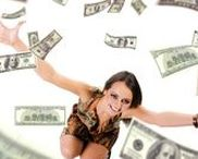 1. Abundance Strategies for Biz Moms