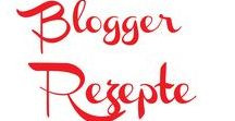 Die besten veganen Blogger Rezepte / Diese Pinnwand ist eine gemeinsame Sammlung veganer Rezepte von deutschsprachigen Foodblogs. Wer Lust hat mitzupinnen bitte eine Mail an mich schreiben - freudeamkochen(at)gmx.at - dann schicke ich Euch eine Einladung.