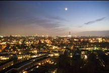 We ♥ Tilburg City / Plaatjes kijken van Tilburg en omstreken.
