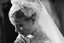 Abiti da sposa...e altro