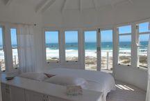 Il mio sogno....una casa sulla spiaggia