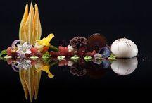 Food / Art