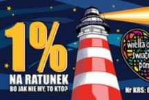 1% - Nr KRS: 0000030897    Supporting hospice care