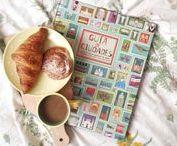 Good Morning / Breakfast