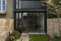 Exterior | Design