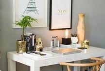 Study nooks | Design