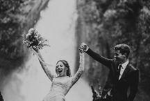 .dream wedding