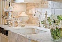 Kitchen Ideas | Design