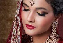 Beauty Secrets + Makeup Trends / Various pins of beauty secrets & makeup trends to help us look even more Fabulicious!!