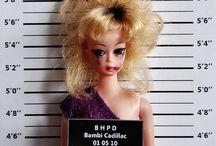 .barbie utopia