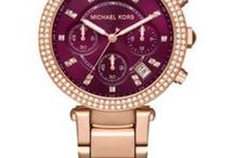 Watchable Watches / Various original and unique styles of women's watches!! Something we for every women to Watch for!!