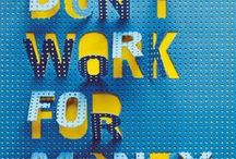 workin' for the man / World of work
