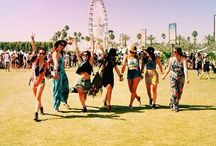 .festival babe