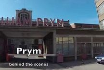 Prym on YouTube / View our recent product videos on the Prym YouTube channel http://bit.ly/1HNcdvj.