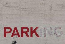 .street art
