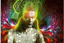 Shamanism ☾ ☼ ❀ / Celebrating the power of modern shamanism ...