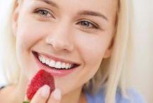 Blog | Kallangur Dentist / Prevent Dental Suite 9/1376 Anzac Ave, Kallangur, QLD 4503 Phone: (07) 3886 2428
