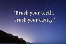 Images | Kallangur Dentist Dental / Prevent Dental Suite 9/1376 Anzac Ave, Kallangur, QLD 4503 Phone: (07) 3886 2428