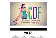 Home & Office / Find your #CDFStyle Home and office décor needs here!
