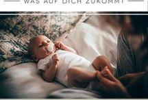 Babies: Tipps -  Tricks - Facts / Clevere Ideen für den Alltag mit Babies und Kleinkindern. Tipps zum Thema Zahnen, Stillen, Schlaflosigkeit und viele weitere Eltern-Fragen.