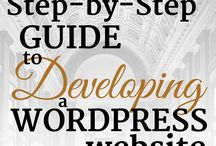 WordPress & Design