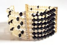 Pulseiras / Pulseiras e braceletes folheados