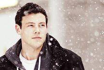 TV---Glee