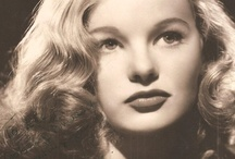 Augusta Margaret Diane Fuller Net Worth