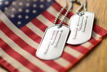 Pro God, Pro Gun, Pro Life. Anti-Obama! / by Kaylinholly