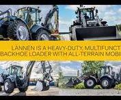 Lännen videos / More videos on YouTube: https://www.youtube.com/user/LannenCenter