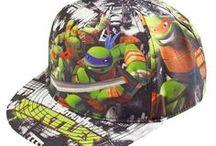 TMNT / Turtles products