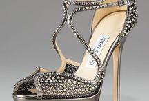 Zapatos de Tacón / de fiesta