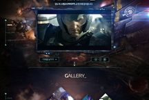 GUI Web
