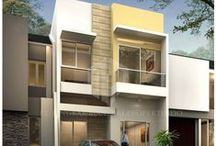 PT JANGKAR MANDIRI PROPERTINDO / Architecture, Interior and Contractor