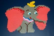 HAMA - Dumbo