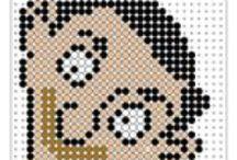 HAMA - Mr Bean