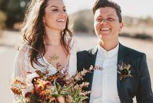 LA Wedding Vendors & Creatives / Wedding Planning inspiration from members of LA Wedding Vendors & Creatives. ⚡️The Rules: 1.) Follow the 1:1 ratio. For every one pin you add to the group board, you must re-pin someone else's image to your board. 2.) You can only add 5 pins per day. 3.) Only pin relevant content. Spam posts will be removed. ⚡️ You'll find inspiration for all areas of wedding planning including; floral  design, wedding invitations & signage, Southern California wedding venues, wedding photography, wedding cakes, wedding cocktails, and more!  Los Angeles Wedding Planning Resource.