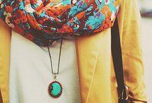 fashionista. / by Sue Chai