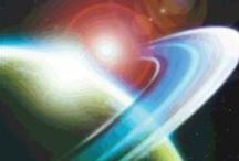 Palibrio Ciencia ficción