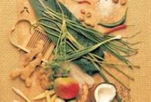Palibrio Cocina