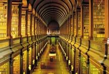 Palibrio bibliotecas y librerías