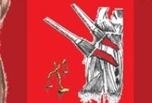 Palibrio Empleo y Legal