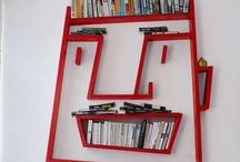 Palibrio Estanterías para libros