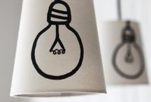 Lightning / Lightning design. Illuminate your life #illuminate #light #design