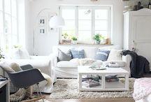 Einrichtung   Interior / Wunderbare Ideen und Inspirationen fürs Wohnen und Einrichten #interiorinspo #einrichtung