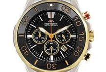 Aquaspeed | Rotary Watches / Rotary Aquaspeed is a new range of unisex contemporary sports watches, perfect for those looking for a robust yet stylish timepiece to match their pace & performance. Featuring professional instrumentation such as chronographs and circular slide rules, these models are hugely practical as well as chic. www.rotarywatches.com.au